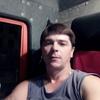 Серёга, 39, г.Димитровград