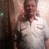 леонид, 60, г.Межевая