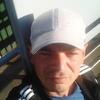 Вася, 33, г.Калининец
