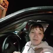 Людмила Емельянова, 25, г.Новокузнецк