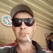 Андрей 42 Якутск