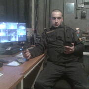 Алексей, 30, г.Славгород