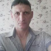 Дмитрий, 49, г.Иглино