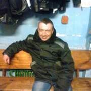 Паша, 30, г.Калуга