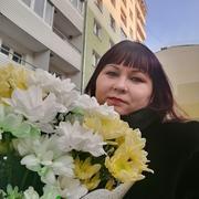 Людмила 31 Ангарск