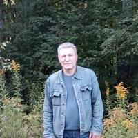 Сергей, 62 года, Козерог, Саров (Нижегородская обл.)