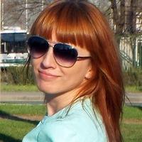 Светлана, 39 лет, Лев, Санкт-Петербург