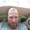 Евгений, 43, г.Вологда
