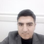 Винир 27 Ташкент
