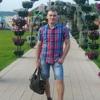 Андрей Дубовицкий, 30, г.Москва