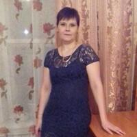 Про100 Юля, 44 года, Близнецы, Екатеринбург
