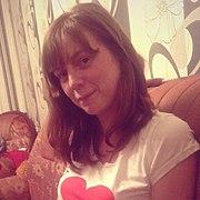 Ольга, 30, г.Алатырь