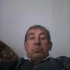 Анатолий, 40, г.Астана