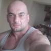 младен, 34, г.Борово