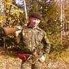 Dmitriy, 37, Kargasok