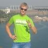 Андрей, 24, г.Пологи