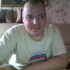 Евгений, 48, г.Белогорск