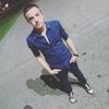Антон, 22, г.Екатеринбург