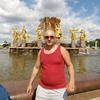 Игорь, 35, г.Софрино