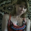 Наталья, 32, г.Белебей