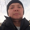 Скажу, 30, г.Соликамск