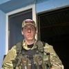 Юрий, 33, г.Калининград