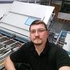 Григорий, 35, г.Билефельд