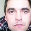 иван, 37, г.Череповец