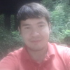 nazar, 19, г.Ашхабад