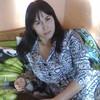 нина, 33, г.Топчиха