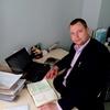 Дмитрий, 34, г.Ошмяны