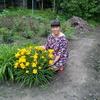 юля, 39, г.Новоайдар