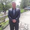 Алекс, 39, г.Владивосток