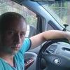 иван, 29, г.Урень