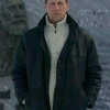 Алексей, 44, г.Березники