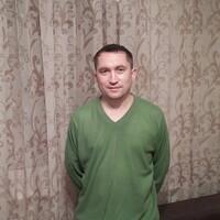Александр, 43 года, Стрелец, Барнаул