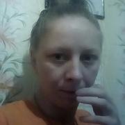 Дарья 24 Прокопьевск