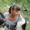 Виктория, 54, г.Киев