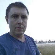 Олег, 39 лет, Весы