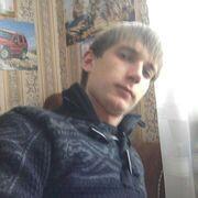 дима, 30, г.Кочубеевское
