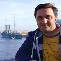 Карен, 51 год, Козерог, Москва