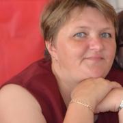 Наталья 42 года (Дева) Верхняя Тойма