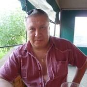 вадим, 47, г.Саранск