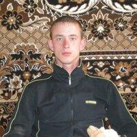 Вячеслав, 32 года, Рак, Москва
