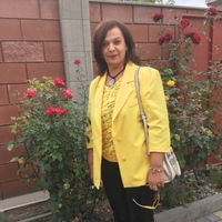 евгения, 69 лет, Рыбы, Киев