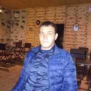 Алексей, 28, г.Ленино
