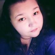 Ангел Милый, 28, г.Нижний Тагил
