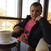 Сергей 29 Карагай