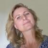 Evgeniya, 52, Pattaya