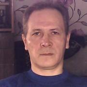 Игорь, 49, г.Губкин